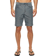 Billabong - Outsider X Surf Cord Walkshorts