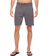 Billabong - New Order X Overdye Walkshorts