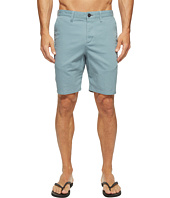 Billabong - New Order Walkshorts