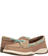 Sperry Kids - Laguna (Little Kid/Big Kid)