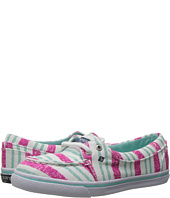 Sperry Kids - Cabana Coast (Little Kid/Big Kid)