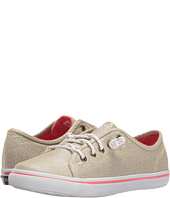 Sperry Top-Sider Kids - SP-Pier (Little Kid/Big Kid)