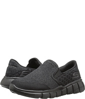 SKECHERS KIDS - Equalizer 2.0 97373L (Little Kid/Big Kid)