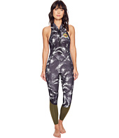 Billabong - Salty Jane Sleeveless Full Suit