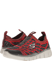 SKECHERS KIDS - Equalizer 2.0 97376L (Little Kid/Big Kid)