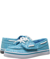 Sperry Kids - Seabright Jr. (Toddler/Little Kid)