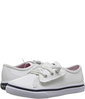 Sperry Kids - Pier Jr. (Toddler/Little Kid)