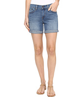 Levi's® Womens - Boyfriend Shorts