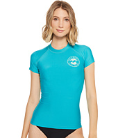 Billabong - Core Performance Fit Short Sleeve