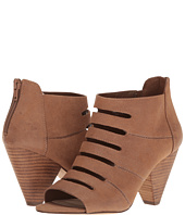 Nine West - Radko