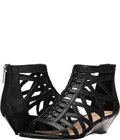 Nine West - Hadlee