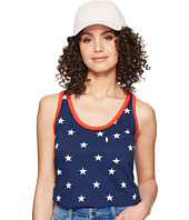 Levi's® Womens - The Perfect Tank Top
