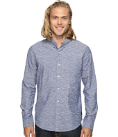Roark - Alder Long Sleeve Shirt