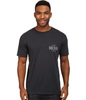 Roark - Steadfast T-Shirt
