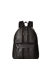 COACH - Campus Backpack