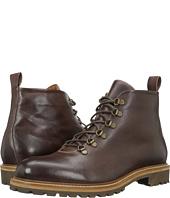 Massimo Matteo - Alpine Boot