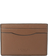 COACH - Leather Card Case Box Set