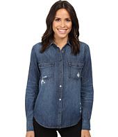 Joe's Jeans - Sloane Shirt