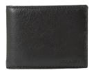 COACH Leather Slim Billfold USW Box Set