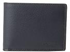 COACH - Leather Slim Billfold USW Box Set
