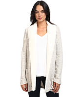 Splendid - Loopine Lounge Sherpa Cardigan