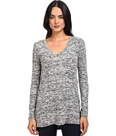 Splendid - Silver Mountain Jersey Tunic