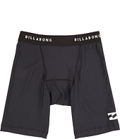 Billabong - All Day Undershorts