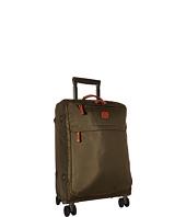 Bric's Milano - X-Bag 21