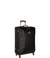 Bric's Milano - X-Bag 30