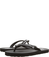 Volcom Kids - Rocker Sandal (Little Kid/Big Kid)