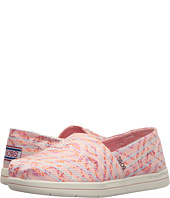BOBS from SKECHERS - Super Plush - Mixed