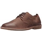 Nunn Bush - Gordy Plain Toe Oxford