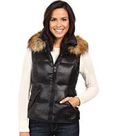 S13 - Snowcat Vest