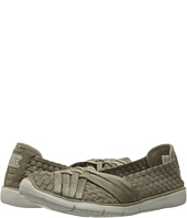 BOBS from SKECHERS - Pureflex 2
