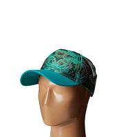 Prana - Finney Trucker Hat