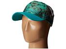 Prana Finney Trucker Hat