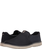 Nunn Bush - Zen Plain Toe Slip-On
