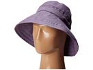 Prana Andrea Sun Hat