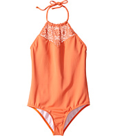 Billabong Kids - Just Beachy One-Piece (Little Kids/Big Kids)