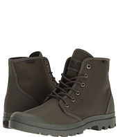 Palladium - Pampa Hi Originale TX