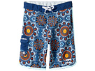 73 X Lineup Boardshorts (Toddler/Little Kids)