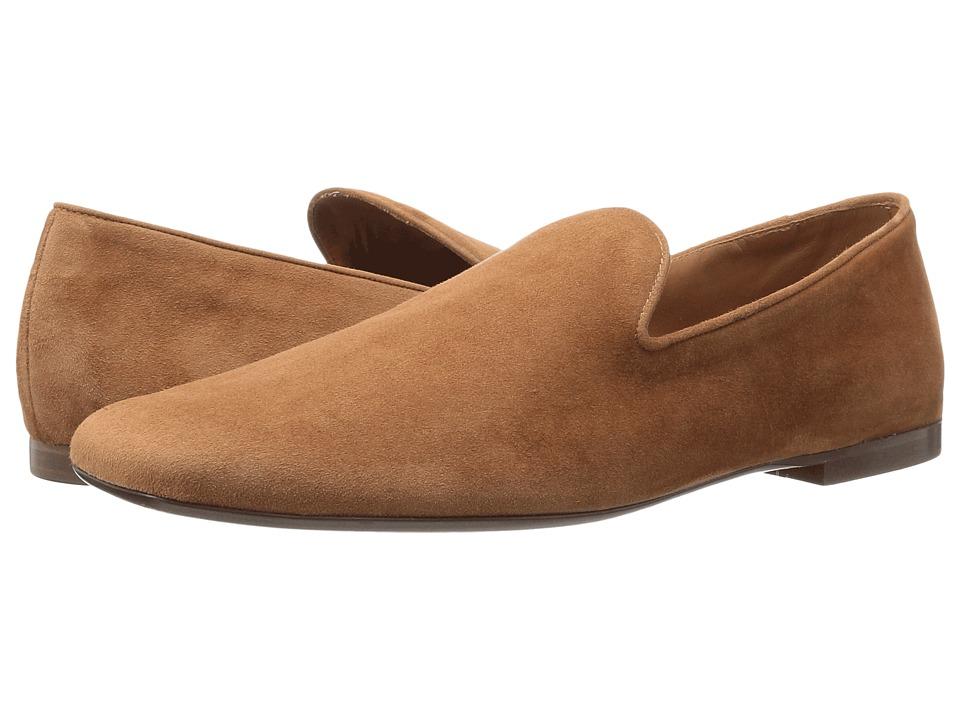 Vince Bray 2 (Cedar Kid Suede) Women's Shoes