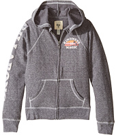 Billabong Kids - Sun Shadow Hoodie (Little Kids/Big Kids)