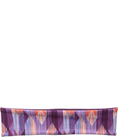 Prana - Reversible Headband