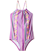 O'Neill Kids - Carli One-Piece (Big Kids)