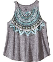 Billabong Kids - Light of Dawn Tank Top (Little Kids/Big Kids)