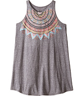 Billabong Kids - Choose You Dress (Little Kids/Big Kids)