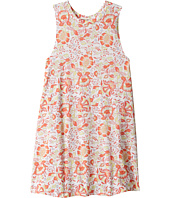 Billabong Kids - Sticks and Stones Dress (Little Kids/Big Kids)