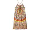 Billabong Kids - Free Love Dress (Little Kids/Big Kids)