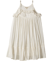 Billabong Kids - No Hassel Dress (Little Kids/Big Kids)